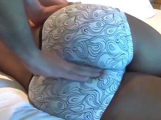 ass-fuck
