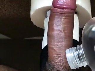 pussy-fucking