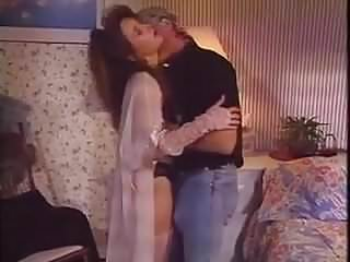 One of the best fuck between father and daughter