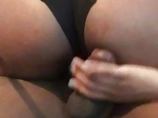 Sexy Indian Wife Riding Her Husband While Being Recorded