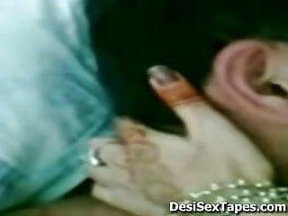 Hot Desi Amateur Sex