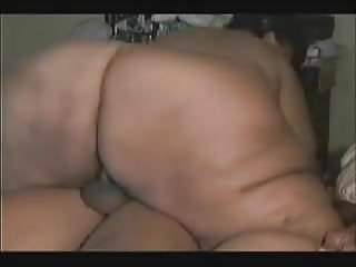 big ass aunty fucked hard