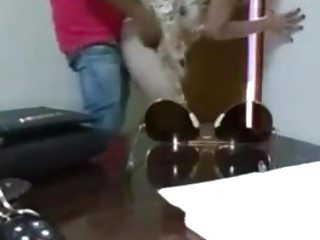 Desi Bangladeshi driver anal sex arb malik wife cheat caught