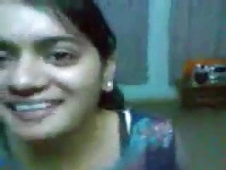 Desi girl having sex